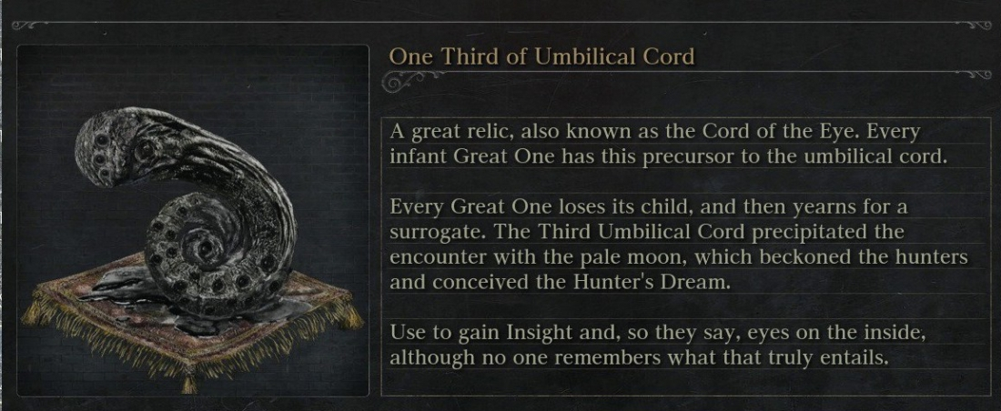 one-third-of-umbilical-cord-location-guide