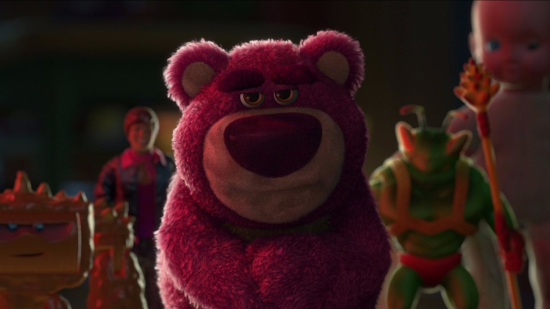 lotso-personnage-toy-story-3-05
