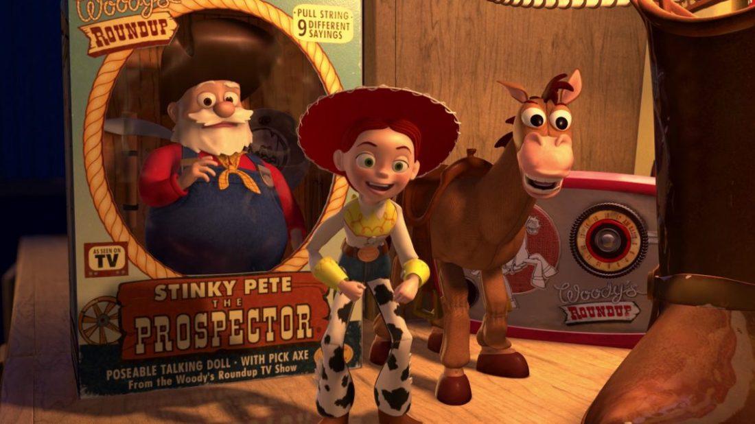 toy-story2-disneyscreencaps.com-3317